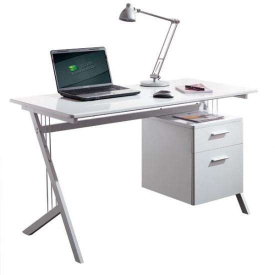Računalni stol Enter