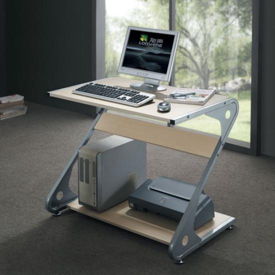 Računalni stol Levont