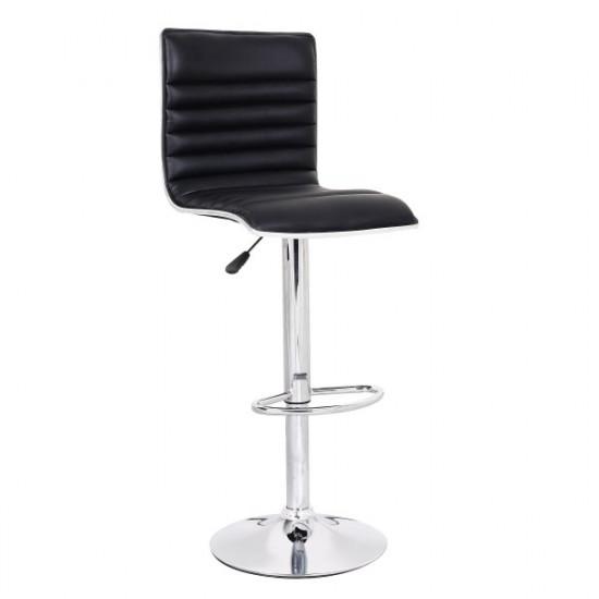 Barska stolica Angi