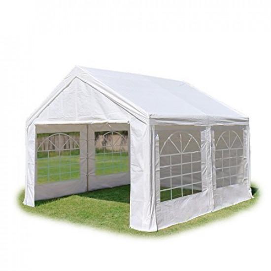 Šator za događaje 3x5 PE - 240g/m2