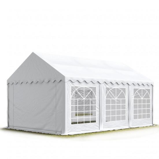 Šator za događaje 3x6 - 240g/m2
