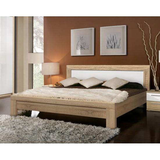 Krevet Julia