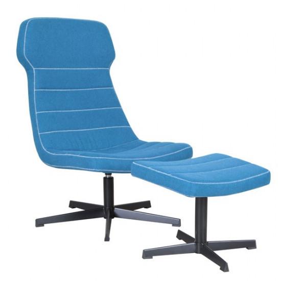 Fotelja Adem