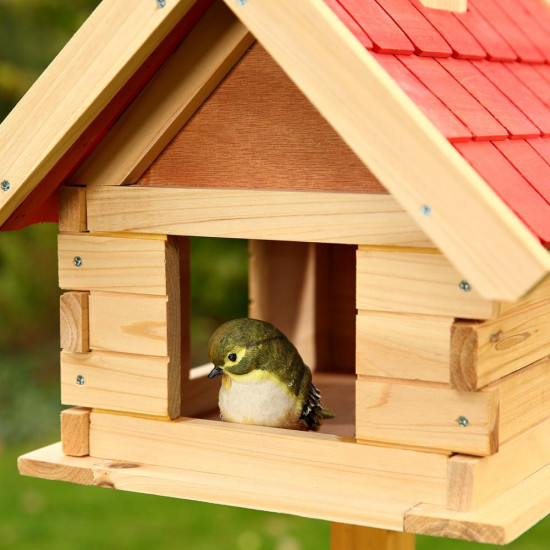 Ptičja kućica 50001188
