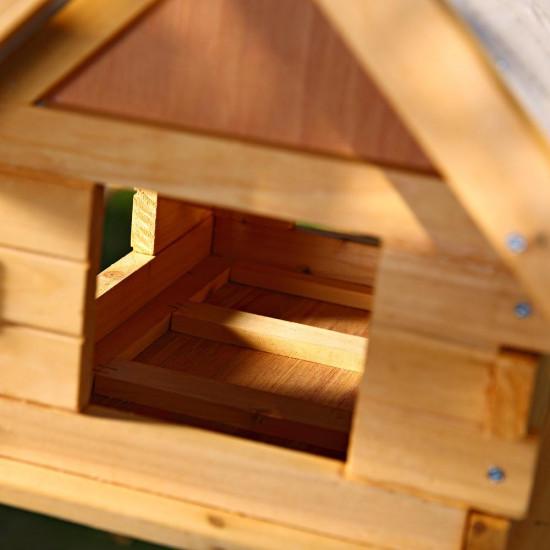 Ptičja kućica 50001194