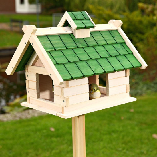 Ptičja kućica 50001182