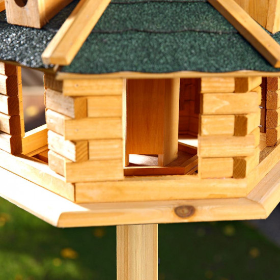Ptičja kućica 50001176