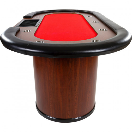 Stol za poker 20030120