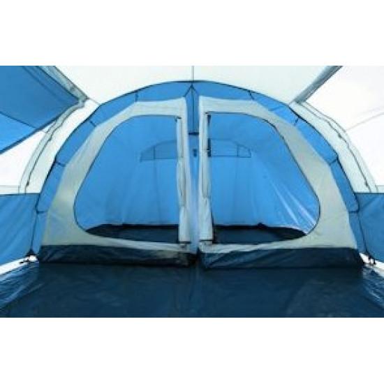 Šator za kampiranje 10001