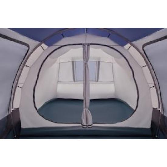 Šator za kampiranje 10004