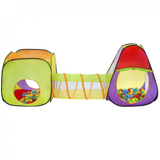 Dječji šator 401028