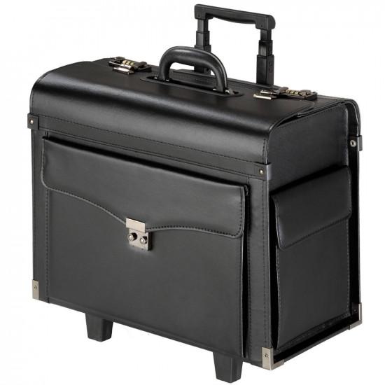 Putna torba 400783