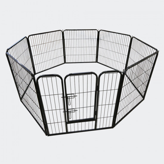 Kavez za psa 51427