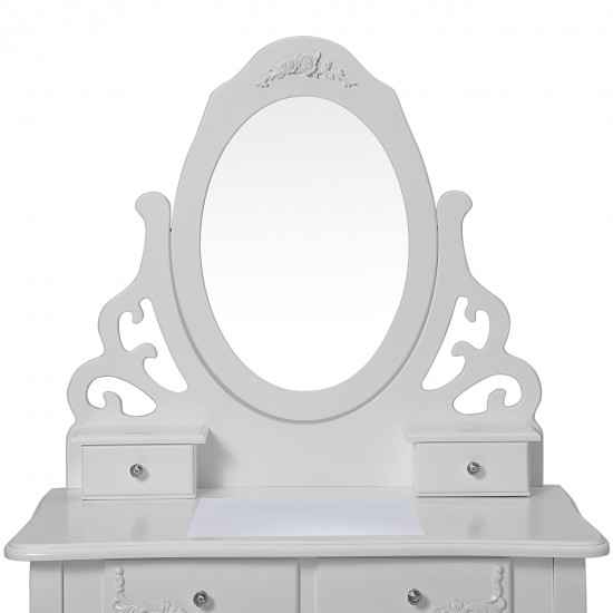 Toaletni stolić 43777200