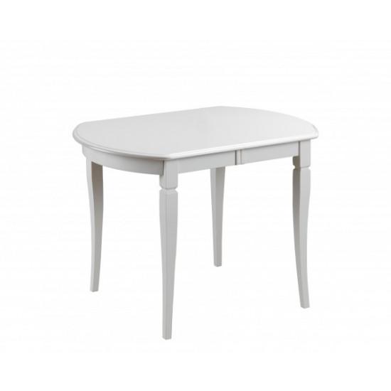 Proširivi stol 72300