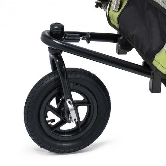 Dječja prikolica za bicikl 80020