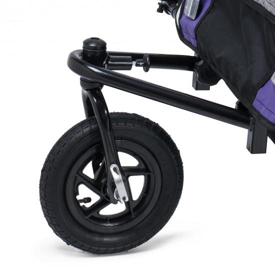 Dječja prikolica za bicikl 80040