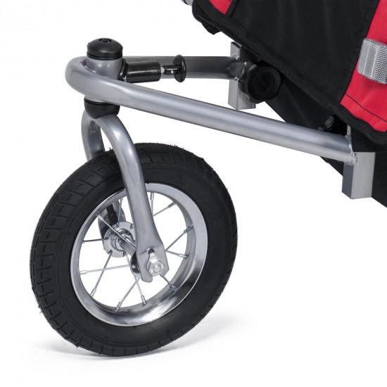 Dječja prikolica za bicikl 80060