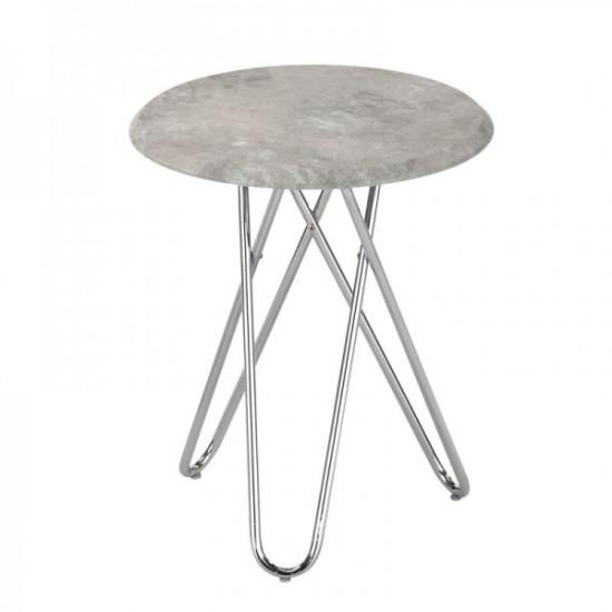 Klupski stolić 52081
