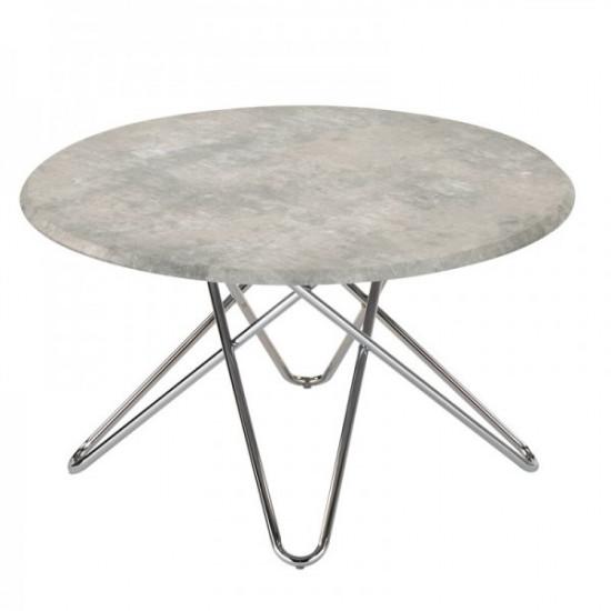 Klupski stolić 39472