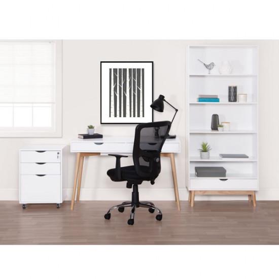 Računalni stol Mia