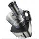 Gorenje kuhinjski robot SBR1000BE