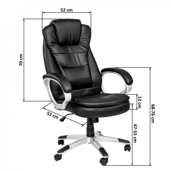 Uredska stolica 400578