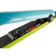 Gorenje uređaj za ravnanje kose HS90BG