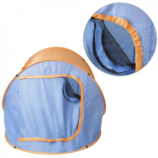 Kamp šator 401674