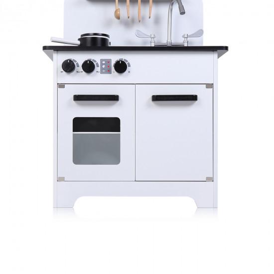 Dječja kuhinja 50049