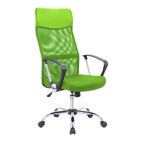 Uredska stolica 43152