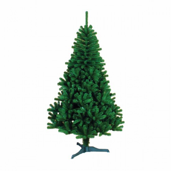 Jela Balsam Fir 155 cm zelena