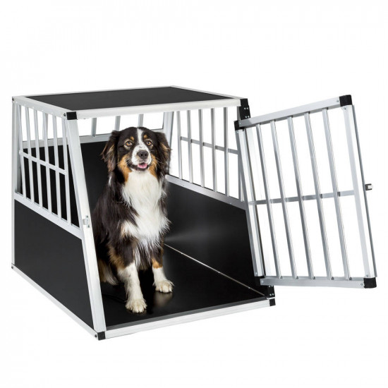 Transporter za pse 401623