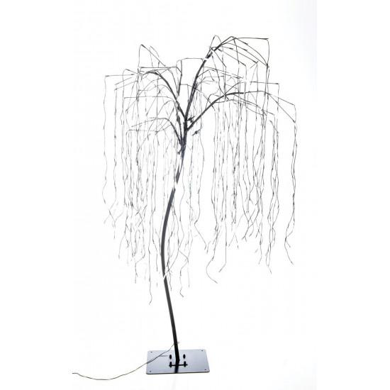 Svjetlo vrba 210 cm