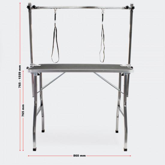 Stol za njegu životinja 51718