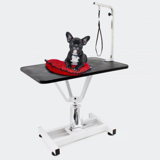 Stol za njegu životinja 51716