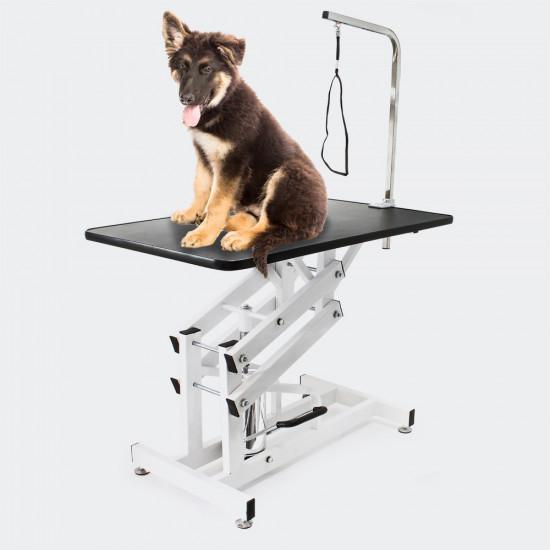 Stol za njegu životinja 51717