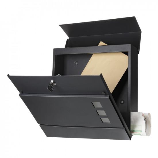 Poštanski sandučić 50003046