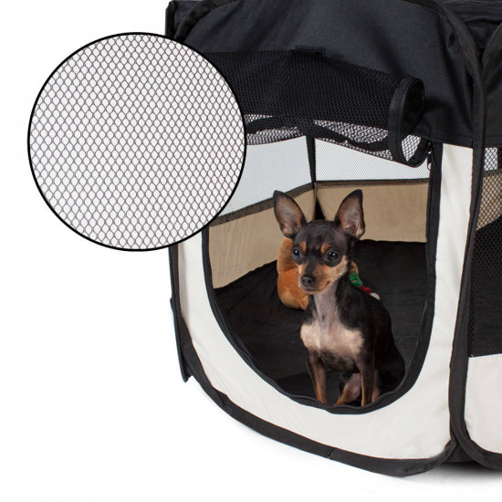 Kavez za psa 400734