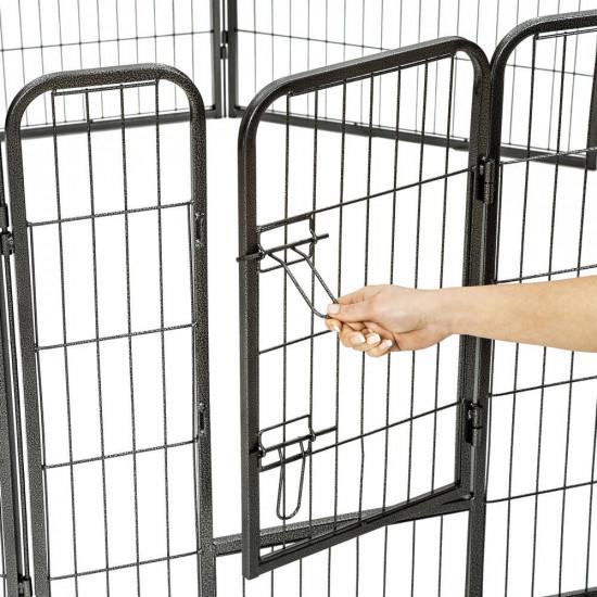 Kavez za psa 401717