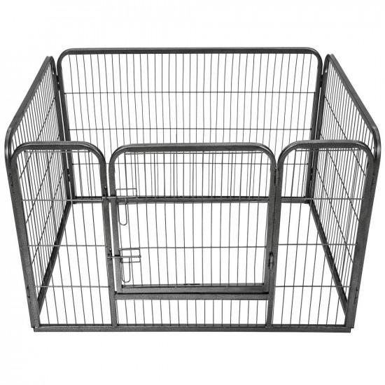 Kavez za psa 401718