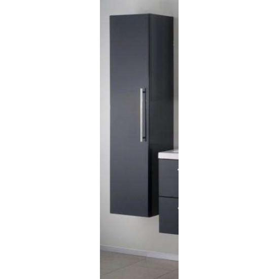Sanotechnik ormar za kupaonicu 70800