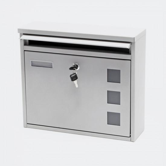 Poštanski sandučić 60135