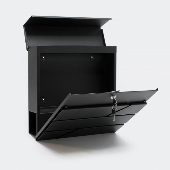 Poštanski sandučić 60152