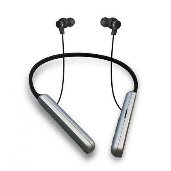 Bluetooth športne slušalke + mikrofon + MicroSD PLATINET PM1074