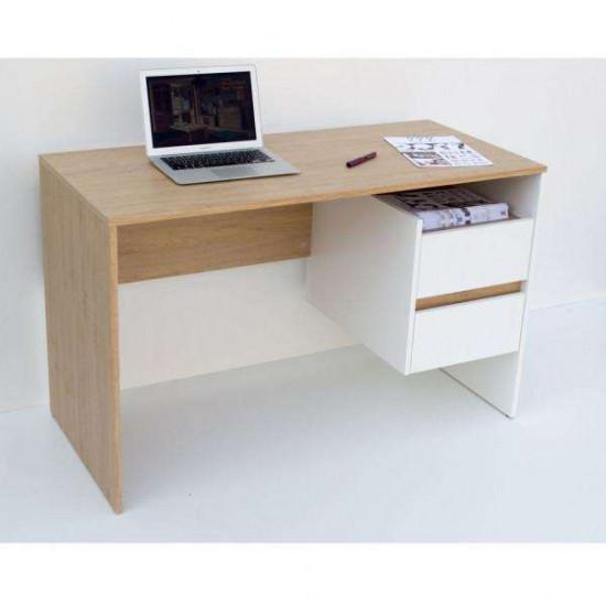 Računalni stol Lidija
