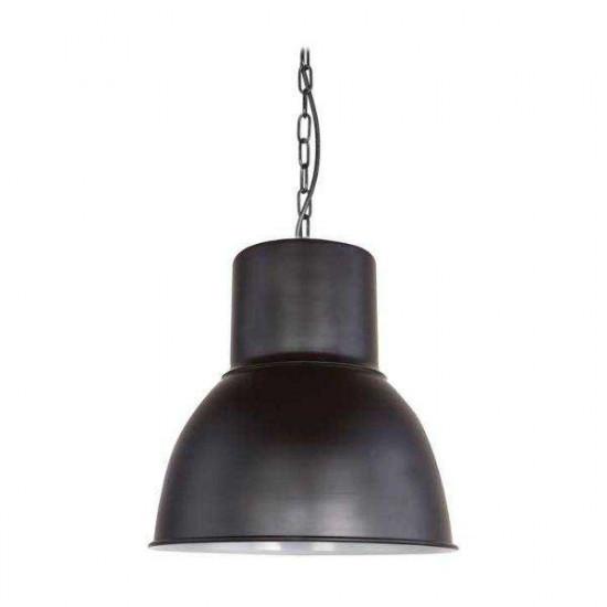 Viseća svjetiljka Ferotehna Winston Black D35