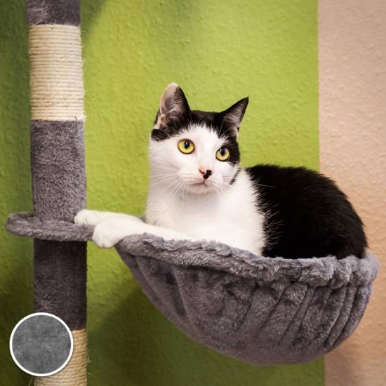 Grebalica za mačke 401433