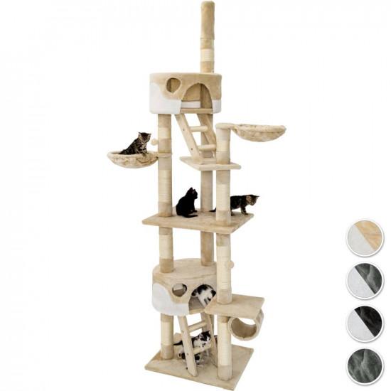 Grebalica za mačke 401638