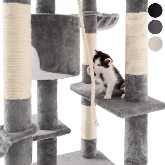 Grebalica za mačke 402108